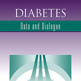 Diabetes Data and Dialogue Invitation
