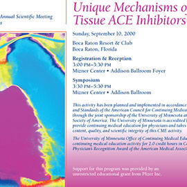 ESC-Boca Raton Meeting Invitation